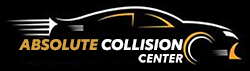 ABSOLUTE COLLISION CENTER